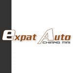 Expat Auto