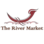 The River Market