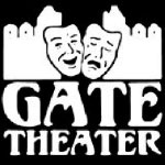 Gate Theater