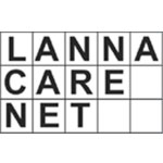 Lanna Care Net