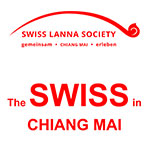 Swiss Lanna Society