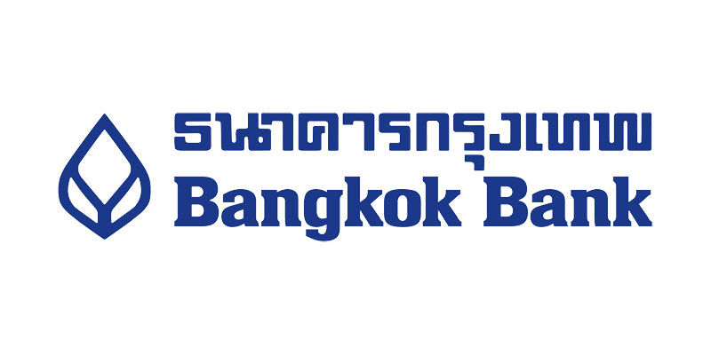 bangkok_bank_chiang_mai_rates