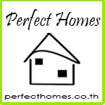 Perfect Homes in Chiang Mai