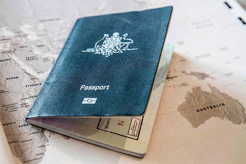 Australian Embassy Hops into Chiang Mai