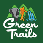 Green Trails Tours Chiang Mai