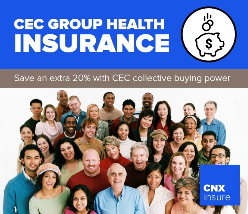 CEC Group Scheme ad v2