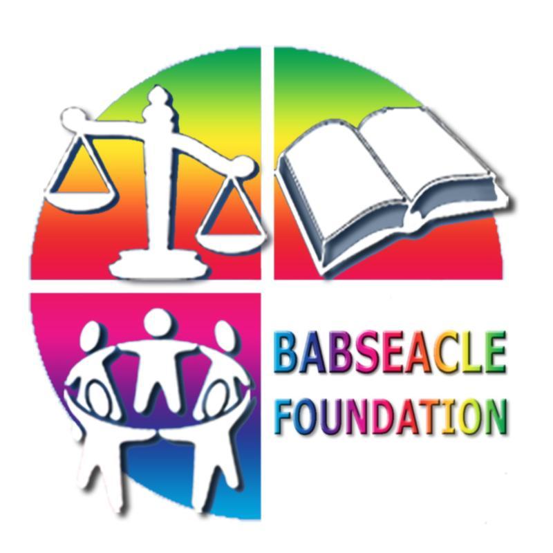BABSEACLE_Foundation_Logo-bspline