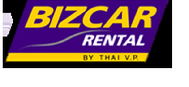 logo_bizcar-lanczos3