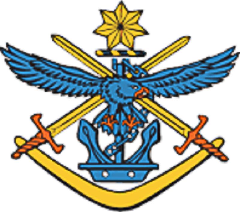 military800