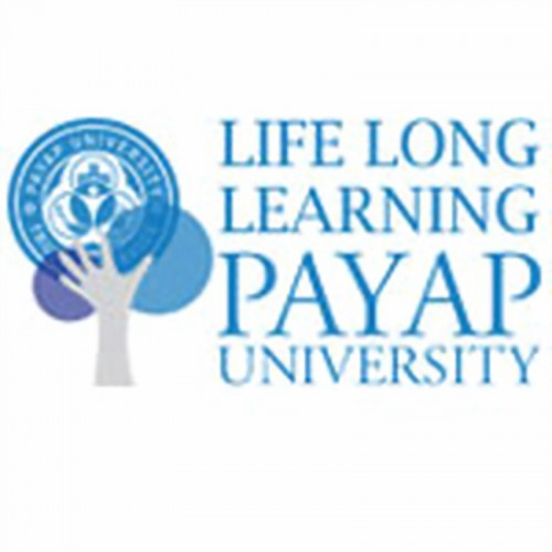 life-long-learning-payap 800