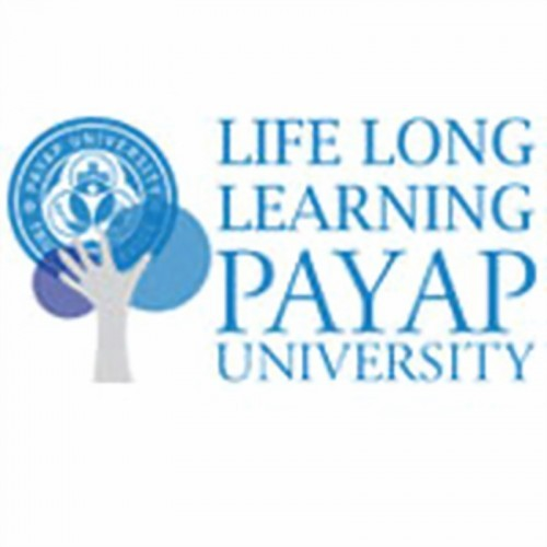 life-long-learning-payap 800
