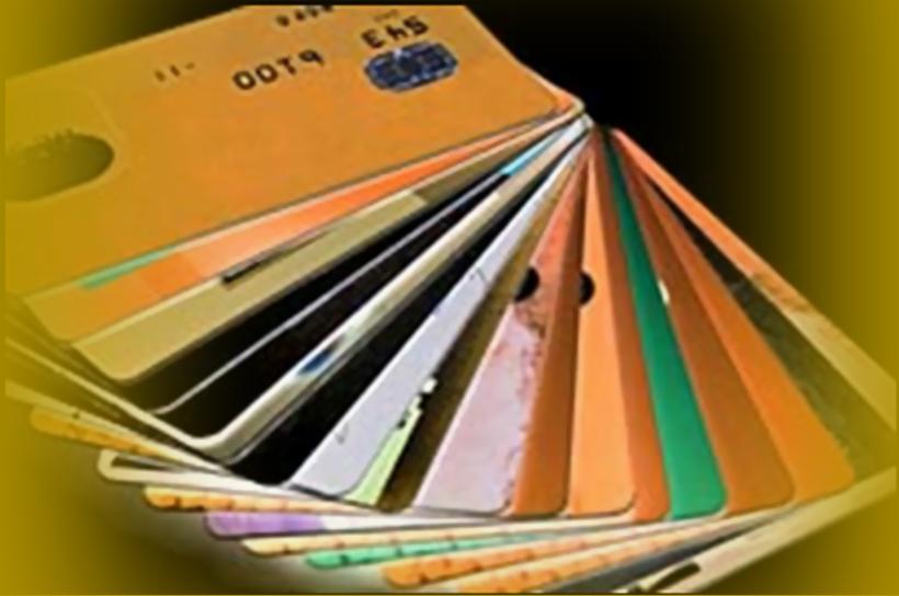 debit cards 2