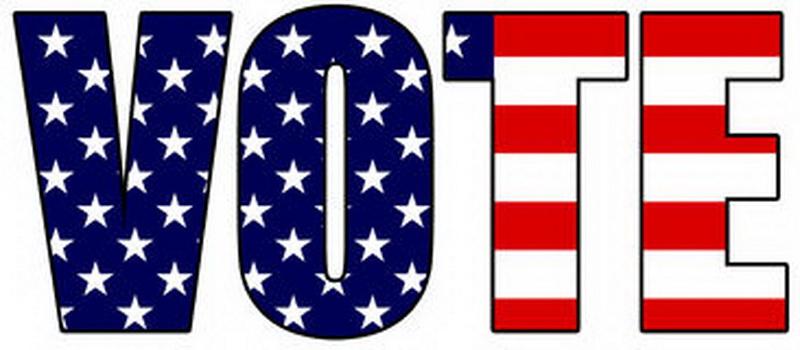 vote-big
